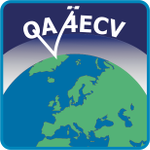 go to QA4ECV site